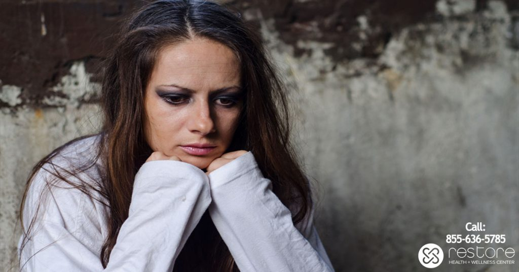 How Long Does Drug Rehab Take?