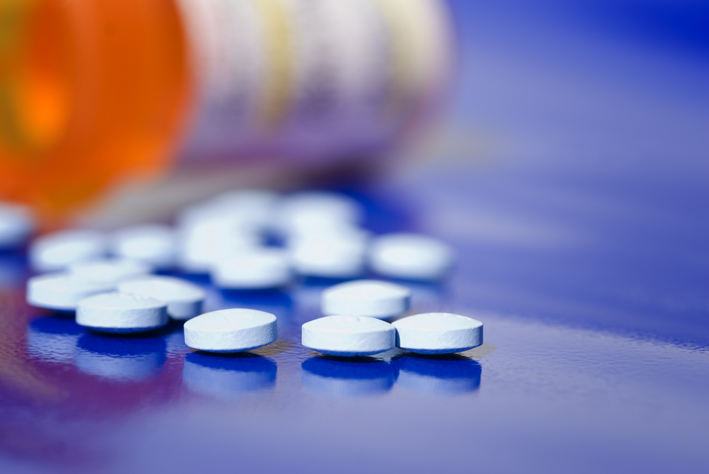 Lorazepam Addiction Treatment