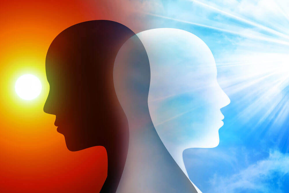 Benefits of a Dual Diagnosis Treatment Center - California